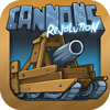 CANNONS Revolution online game