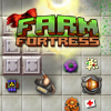 Farm Fortress online game