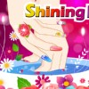 Shining Nails Spa online game