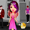 Emo Bride online game