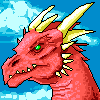 The Dragons Adventure online game