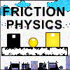 Friction Physics free Logic Game online game