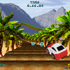 Coaster Cars C: Jack track - Racing Game online game