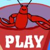 FillYourBucket online game