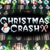 Christmas Crash - Logic Game online game