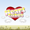 Heart Cubes online game