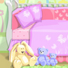 Baby Room Decor online game