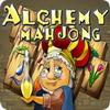 AlchemyMahjong