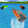 3D Powerboat Race online game