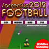 Soccer Cup 2012 Football online game