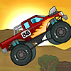 Grand Truckismo online game