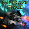Kamikaze space online game