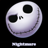 Nightmare 5 Differences online game
