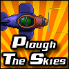 Plough The Skies free Flying Game online game