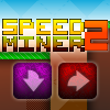 Speed Miner 2 online game
