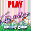 easter memory game free Logic Game online game