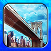 MegaCity HD online game