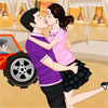 Desert Kissing online game