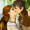 Outlaw Love online game