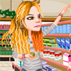 SuperMarket Fashion online game