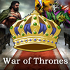 War of Thrones online game