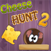 Cheese Hunt 2 online game