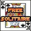 Free Classic Solitaire Online Game online game