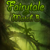 Fairytale Match 3 online game