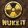 Nuke It online game