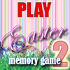 easter memory game 2 free Logic Game online game