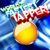 WorldsFastestTapper