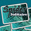 Spider Solitaire free Casino Game online game