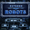 Extreme Robots
