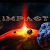 Impact - City Siege