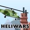 Heliwars