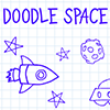 Doodle Space online game