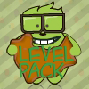 Package The Monsters Level Pack online game