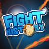 Fight History - Shooting Game - Ballerspiel online game
