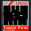 Tunnel Panic online game