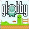 Globby online game