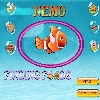 Finding Nemo online game
