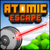 Atomic Escape online game