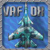 Virtual Ace Fighter - Arcade Game online game