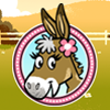 Me and My Donkey free Time Management Game online game