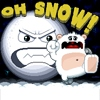 Oh Snow! online game