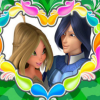 Fairy Love - Jigsaw Puzzle Game online game