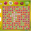Fruits Implosion online game