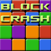 Block Crash free Logic Game online game