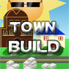 My Town - Simcity online online game