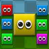 Blockies online game